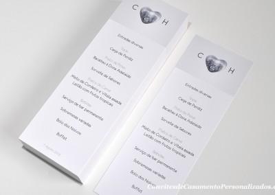 11-ementa-convite-casamanto-cecile-e-helder