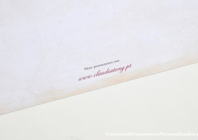 12-convite-casamento-claudia-tony-premium-partitura-musical
