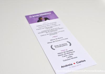 12-convite-casamento-historia-andreia-carlos-menu
