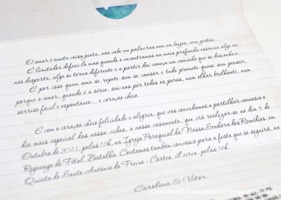 12-convite-casamento-historia-carolina-victor-carta