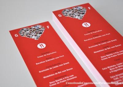 12-convite-casamento-historia-gabriela-fabio-fotografias-menu