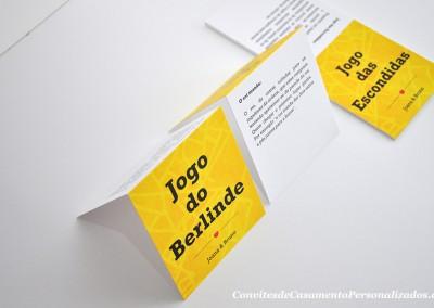 12-convite-casamento-historia-joana-bruno-roma-jogos-marcador-mesa