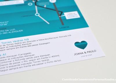 12-convite-casamento-historia-joana-paulo-step-mapa