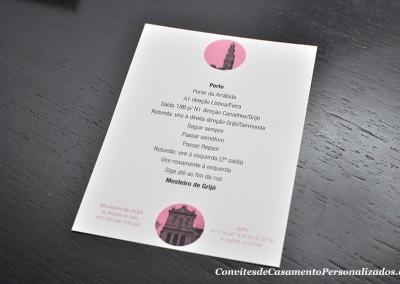 12-convite-casamento-historia-natalia-marco-filmes-mapa