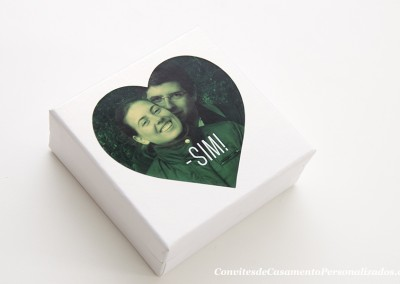 12-convite-casamento-historia-simone-nuno-livro-caixa-aliancas