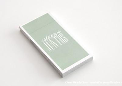 12-convite-casamento-premium-clerides-claudia-iman-flipbook