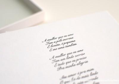 12-convite-casamento-premium-geraldo-djainira-caixa