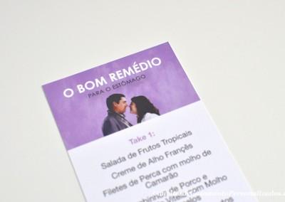 13-convite-casamento-historia-andreia-carlos-menu