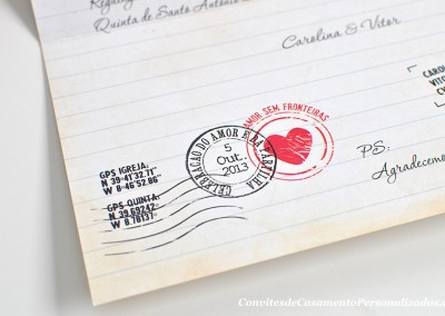 13-convite-casamento-historia-carolina-victor-carta