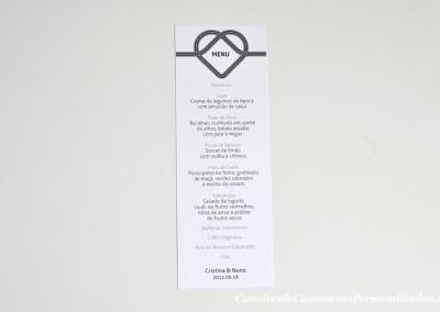 13-convite-casamento-historia-cristina-nuno-menu