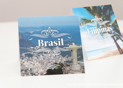 13-convite-casamento-historia-jose-helena-viagens-marcador-mesa