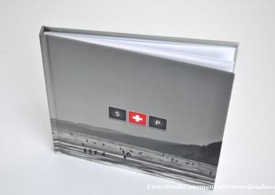 13-convite-casamento-historia-sofia-pascal-suica-livro-honra