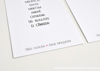 13-convite-casamento-historia-tania-jorge-ideias-seating-plan