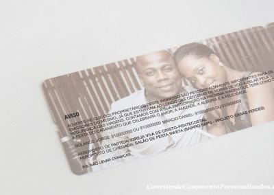 13-convite-casamento-personalizado-premium-dulcineia-marcio-passport