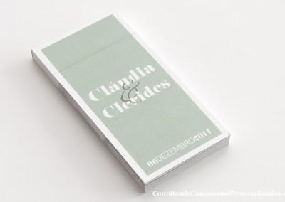 13-convite-casamento-premium-clerides-claudia-iman-flipbook