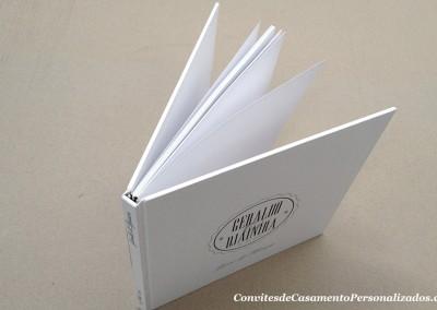 13-convite-casamento-premium-geraldo-djainira-caixa