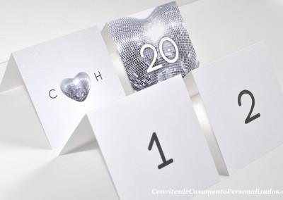 13-marcador-mesa-convite-casamanto-cecile-e-helder