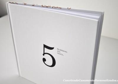 14-convite-casamento-historia-ana-duarte-livro-honra