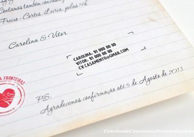 14-convite-casamento-historia-carolina-victor-carta