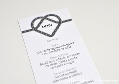 14-convite-casamento-historia-cristina-nuno-menu