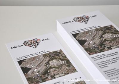 14-convite-casamento-historia-gabriela-fabio-fotografias-mapa