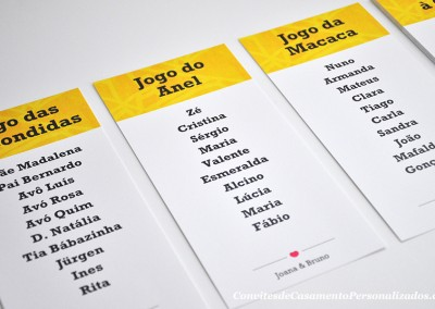 14-convite-casamento-historia-joana-bruno-roma-jogos-seating-plan