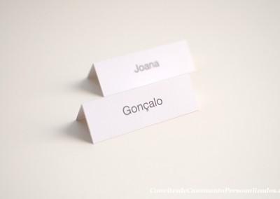 14-convite-casamento-historia-joana-rodrigo-viagens-mota-marcador-lugar