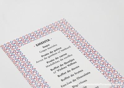 14-convite-casamento-historia-marcia-mauricio-opostos-iman-menu