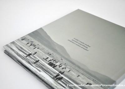 14-convite-casamento-historia-sofia-pascal-suica-livro-honra