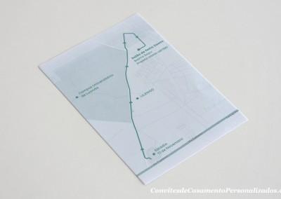 14-convite-casamento-personalizado-premium-dulcineia-marcio-passport
