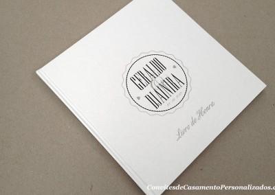 14-convite-casamento-premium-geraldo-djainira-caixa