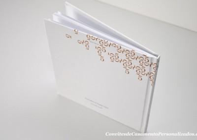 15-convite-casamento-historia-ana-duarte-livro-honra