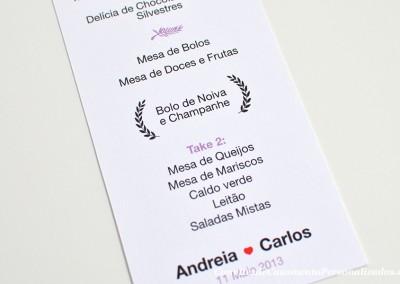 15-convite-casamento-historia-andreia-carlos-menu