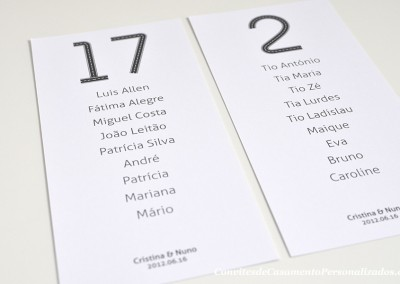 15-convite-casamento-historia-cristina-nuno-seating-plan