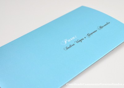16-convite-casamento-angela-joao-premium-cartao-agradecimento