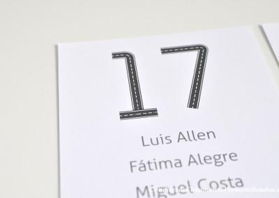 16-convite-casamento-historia-cristina-nuno-seating-plan