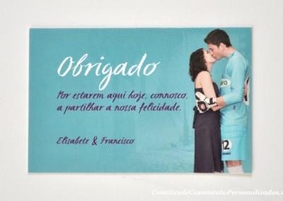 16-convite-casamento-historia-elisabete-francisco-filme-cartao-agradecimento