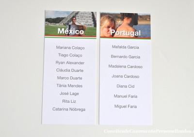 16-convite-casamento-historia-joana-rodrigo-viagens-mota-seating-plan