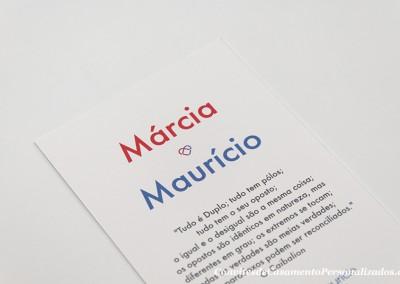 16-convite-casamento-historia-marcia-mauricio-opostos-iman-marcador-mesa