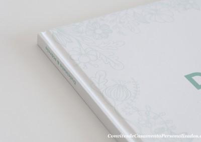 16-convite-casamento-personalizado-premium-dulcineia-marcio-passport