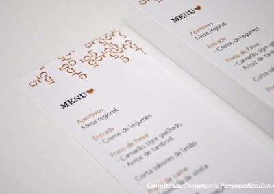 17-convite-casamento-historia-ana-duarte-menu