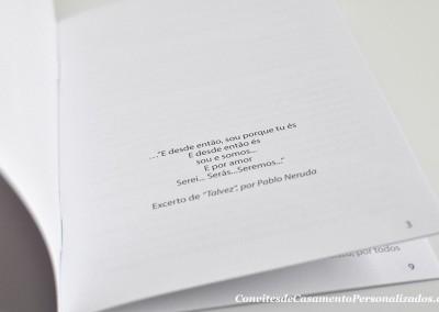 17-convite-casamento-historia-andreia-carlos-missal