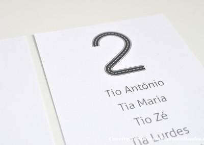 17-convite-casamento-historia-cristina-nuno-seating-plan