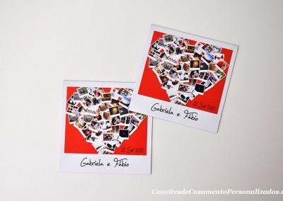 17-convite-casamento-historia-gabriela-fabio-fotografias-iman