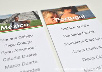 17-convite-casamento-historia-joana-rodrigo-viagens-mota-seating-plan
