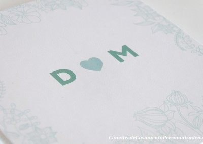 17-convite-casamento-personalizado-premium-dulcineia-marcio-passport