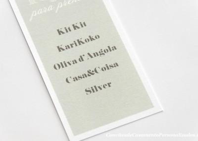 17-convite-casamento-premium-clerides-claudia-iman-flipbook