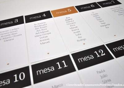18-convite-casamento-historia-ana-duarte-seating-plan