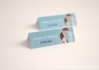 18-convite-casamento-historia-elisabete-francisco-filme-marcador-lugar