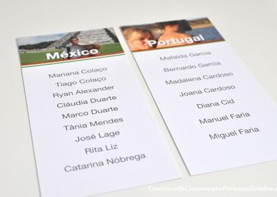 18-convite-casamento-historia-joana-rodrigo-viagens-mota-seating-plan